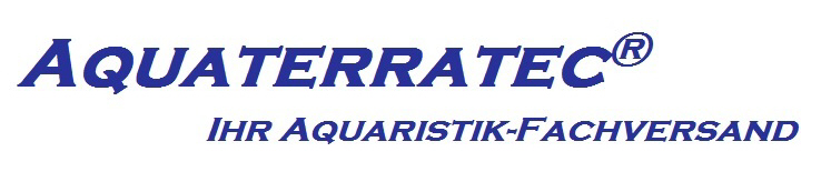 Aquaterratec-Logo