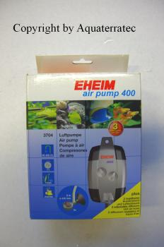 Eheim Airpump 400