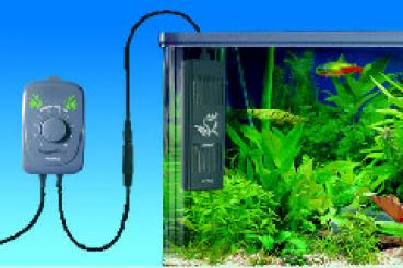 Co2 Aquariendüngeset System 5W inkl. Controller