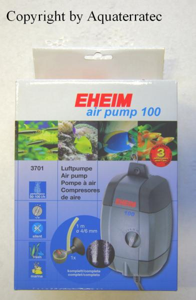 Eheim Airpump 100
