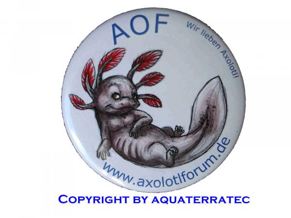 AOF Button 56mm
